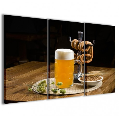Mug_Beer_Light 120x90 - 1