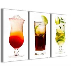 Multi Cocktail II 120x90