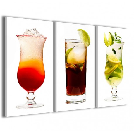 Multi Cocktail II 120x90 - 1