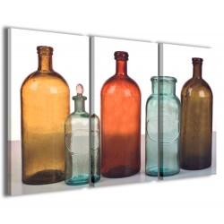 Old Bottle 120x90