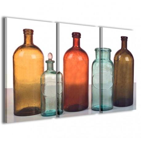 Old Bottle 120x90 - 1