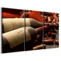 Old Wine 120x90