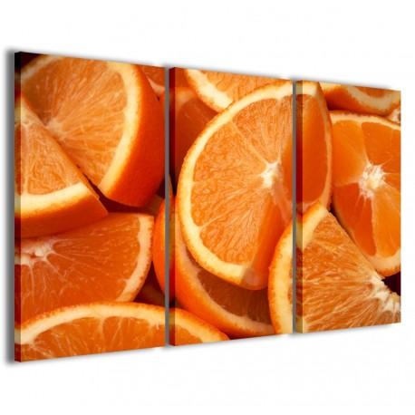 Orange Fruit II 120x90 - 1