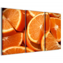 Orange Fruit 120x90