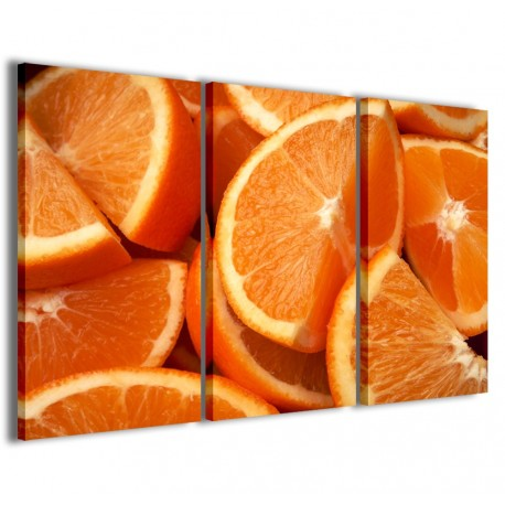 Orange Fruit 120x90 - 1