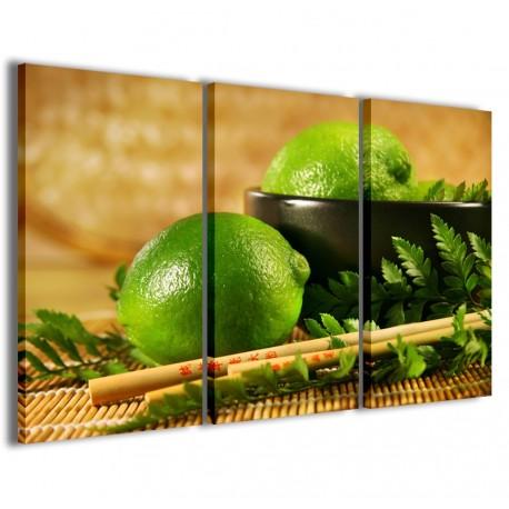 Oriental Food 120x90 - 1