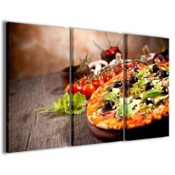 Pizza II 120x90
