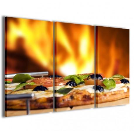 Pizza III 120x90 - 1