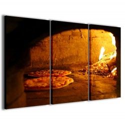 Pizza IV 120x90