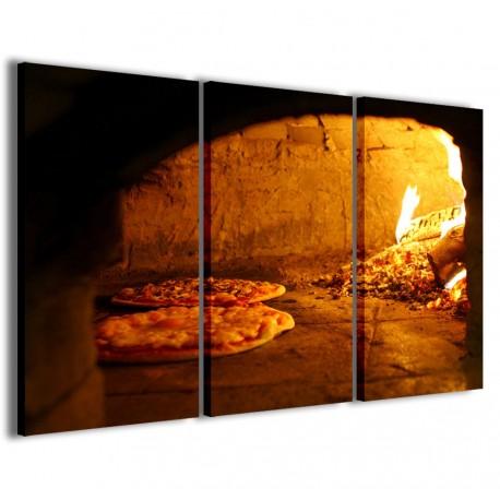 Pizza IV 120x90 - 1