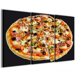 Pizza 120x90