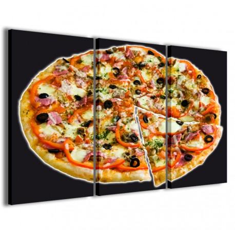 Pizza 120x90 - 1