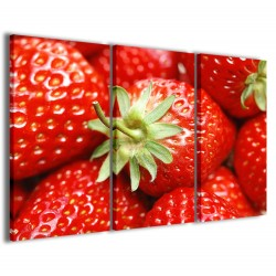 Red Fruit 120x90