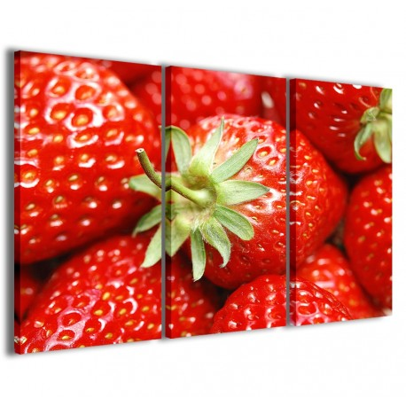 Red Fruit 120x90 - 1