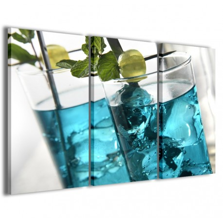 Refresh Drink Cocktail 120x90 - 1
