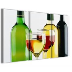 Somelier Vine 120x90