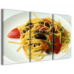 Spaghetti-IV 120x90