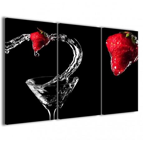 Strawberry Liquid Fantasy 120x90 - 1