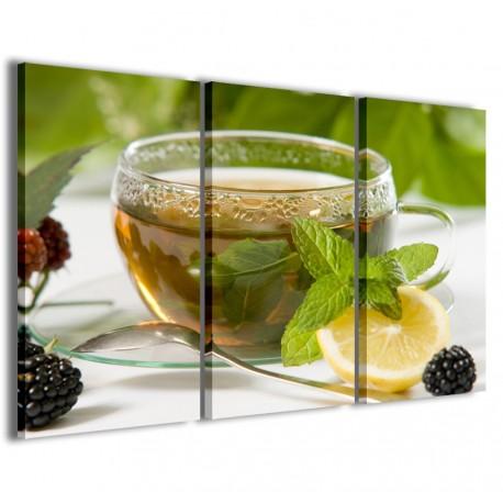 Tea House 120x90 - 1
