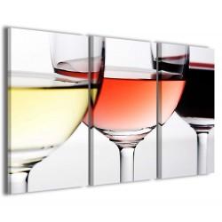 Tris Wine II 120x90