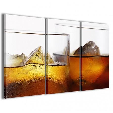 Whiskey II 120x90 - 1