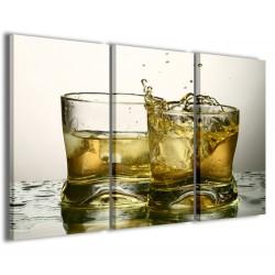 Whiskey 120x90