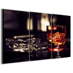 Whisky III 120x90