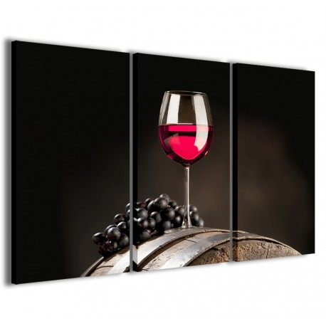 Wine II 120x90 - 1