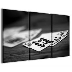 Poker Game 120x90