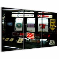 Slot Machine 120x90