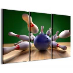 Strike Bowling 120x90