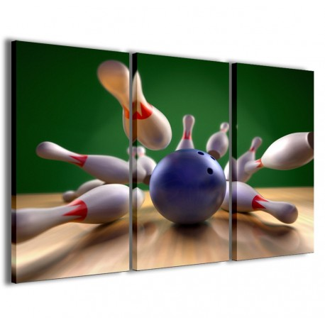 Strike Bowling 120x90 - 1