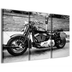My Harley Davidson 120x90