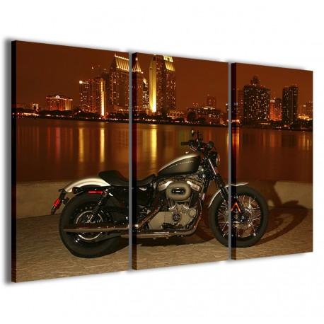 Harley Davidson II 120x90 - 1