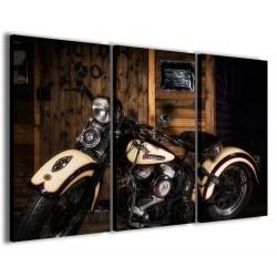 Harley Davidson III 120x90 - 1
