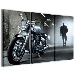 Harley Davidson IV 120x90