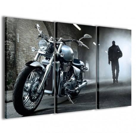 Harley Davidson IV 120x90 - 1