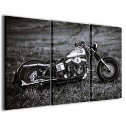 Harley Davidson V 120x90