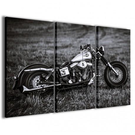 Harley Davidson V 120x90 - 1