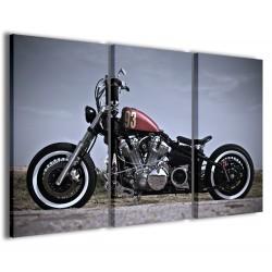 Harley Davidson VI 120x90