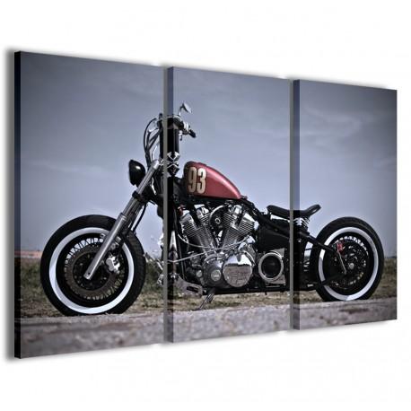 Harley Davidson VI 120x90 - 1