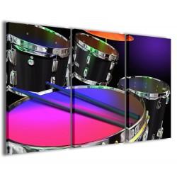 Drums 120x90