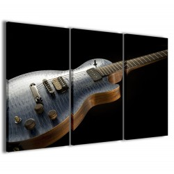 Electric Guitar 120x90 - 1