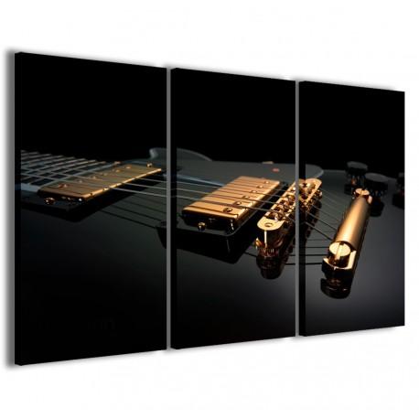 Electric Guitar II 120x90 - 1
