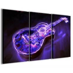 Guitar Led 120x90