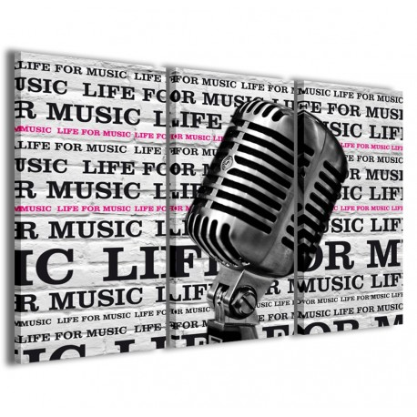 Life for Music 120x90 - 1
