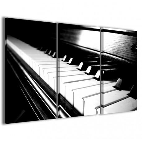 Pianoforte 120x90 - 1