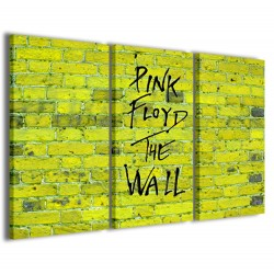 Pink Floyd The Wall 120x90