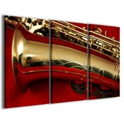 Sax Instrument 120x90