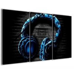Silent Music 120x90